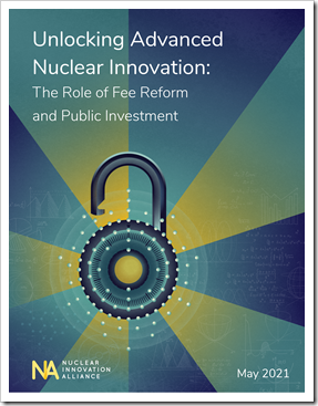 NIA_Unlock Nuclear Innovation_Report Cover_0