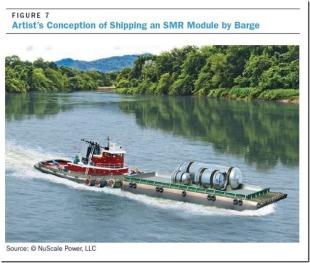 nuscale-river-barge-transport-tugboat-smr_thumb_thumb.jpg