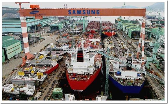 Samsung_heavy_industries-780x470