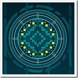 nric logo