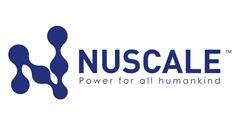 Nuscale-Logo(Horizontal_BlueTM)wTag