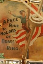 brass-ring