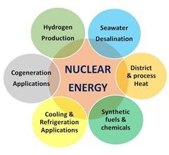 nuclearcogeneration-653x523-5